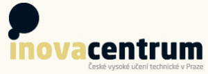 InnoCentrum logo